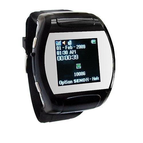 K часы q3 сенсорный экран