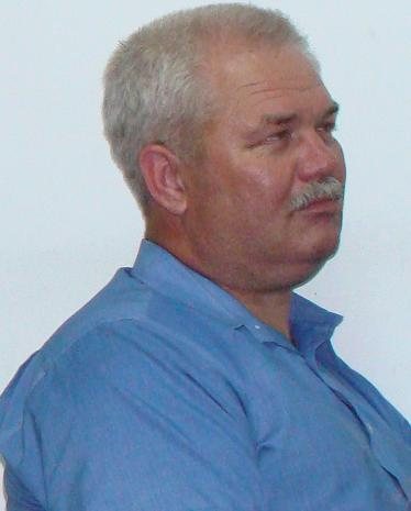 Раудик Георгий